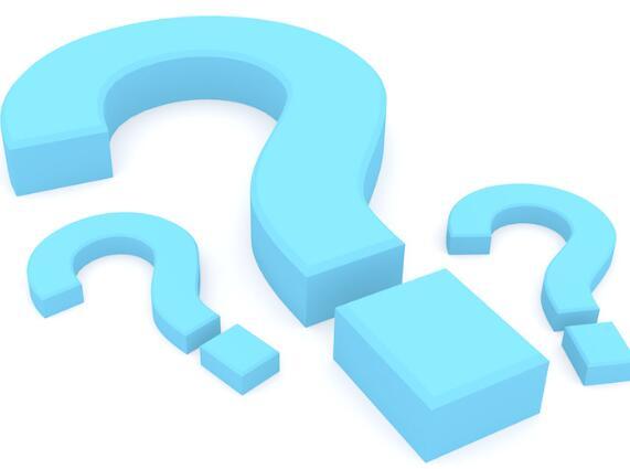 牛皮癣患者要做哪些检查呢