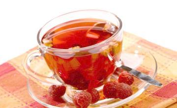 牛皮癣患者适合饮用哪些茶叶